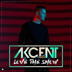 Runaway Akcent Mp3 Songs