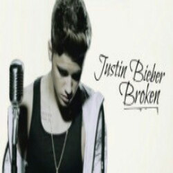Broken Justin Bieber Mp3 Song