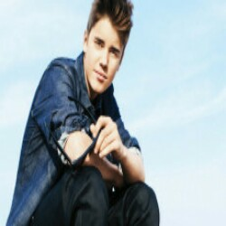Love Me Justin Bieber