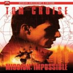 Mission Impossible 1996 Movie Mp3 Songs