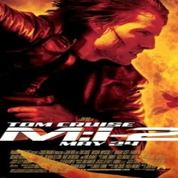 Mission Impossible 2 2000 Mp3 Songs