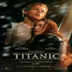 Titanic 1997 Mp3 Songs