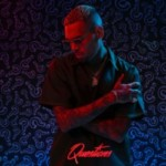 Questions (Chris Brown) Mp3 Song