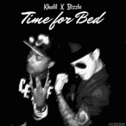 Time For Bed Justin Bieber Mp3 Song