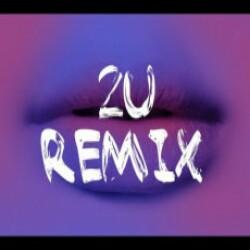 2U Remix (Ft. Justin Bieber) (David Guetta)
