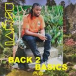 Back 2 Basics Iamsu Mp3 Song Download