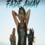 Fade Away (Sam Feldt x Lush And Simon) Mp3 Song Download