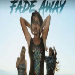 Fade Away (Sam Feldt x Lush And Simon) Mp3 Song Download
