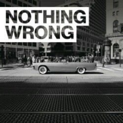 Nothing Wrong G-Eazy Mp3 Song