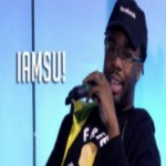 Its Only One Way Iamsu Mp3 Song Download