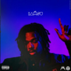 Pure Feeling Iamsu Mp3 Song Download