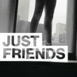 Just Friends Ft. Phem (G-Eazy) Mp3 Song Download