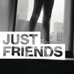 Just Friends Ft. Phem (G-Eazy) Mp3 Song Download