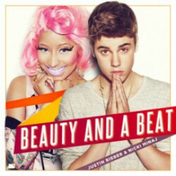 Beauty And A Beat Justin Bieber Mp3 Song Download