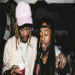 Something New (Ft. Ty Dolla Sign) (Wiz Khalifa) Mp3 Song Download