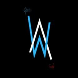The Spectre Alan Walker Mp3 Song crazzysongs