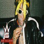 Always High Ft Wiz Khalifa (Juicy J) Mp3 Song