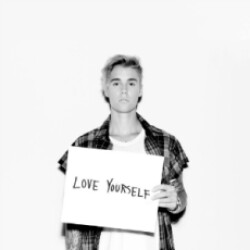 Love Yourself Justin Bieber Mp3 Song