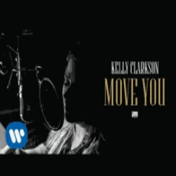 Move You Kelly Clarkson Mp3 Song download