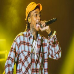 Rain Ft Wiz Khalifa (PartyNextDoor) Song