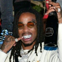 Stars In The Ceiling Quavo Mp3 Song Music Download
