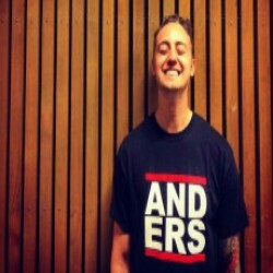 The Wall Anders Mp3 Song Download