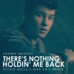 Theres Nothing Holdin Me Back (Shawn Mendes) Mp3 Song