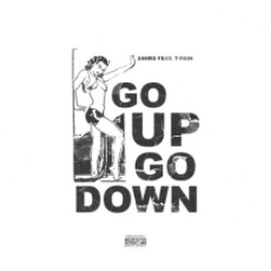 Go Up (ft. T-Pain) (24hrs) Mp3 Song