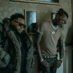 Liger (Young Thug And Carnage) Mp3 Song