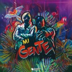 Mi Gente ft. Willy William (J Balvin) Mp3 Song