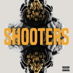 Shooters (Tory Lanez) Mp3 Song Download