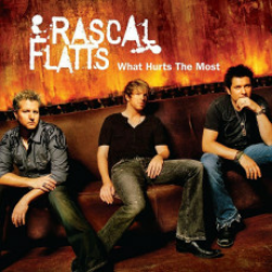 What Hurts The Most (Rascal Flatts) Mp3 Song Download