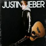 Better Justin Bieber Mp3 Song Music download