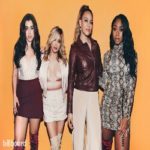 Can You See (Fifth Harmony) Mp3 Song