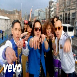 feat. Justin Bieber - Live My Life (Far East Movement) Mp3 Song