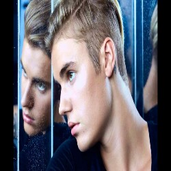 Oh Girl Justin Bieber Mp3 Song
