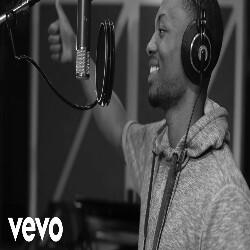 Run It Up (Ft. Lil Wayne) (Dame D.O.L.L.A.) Mp3 Song