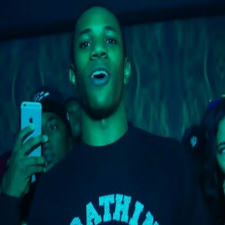Say A (A Boogie Wit Da Hoodie) Mp3 Song Music Download