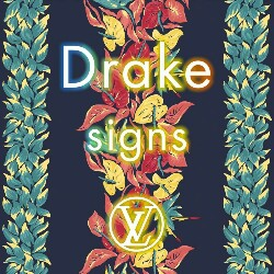 Signs (Drake) Mp3 Song