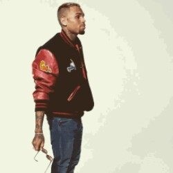 Chris Brown Only 4 Me Mp3 Song