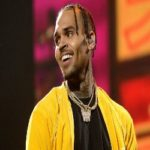 Chris Brown Last All Night Mp3 Song