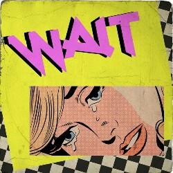 Wait Maroon 5 Mp3 Song