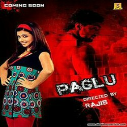 Paglu 2011 Mp3 Songs