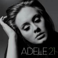 Someone Like You (Adele)