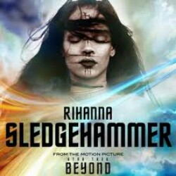 Sledgehammer (Rihanna)