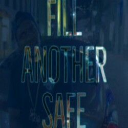 Fill Another Safe Currensy music