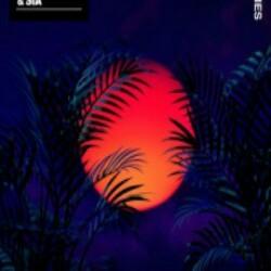 Flames David Guetta & Sia