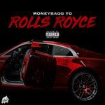 Rolls Royce (MoneyBagg Yo)