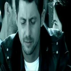 Stay With Me Akcent