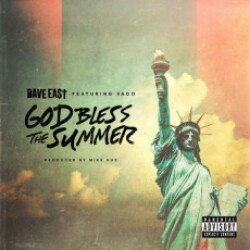 God Bless The Summer ft. Vado